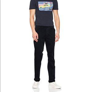 Hugo Boss Pants